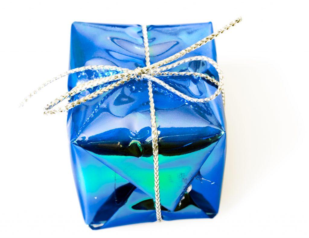 stockvault-gift125211