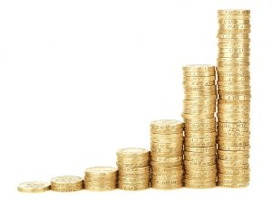 financieel jaarplan 2017
