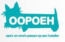 oopoeh-logo