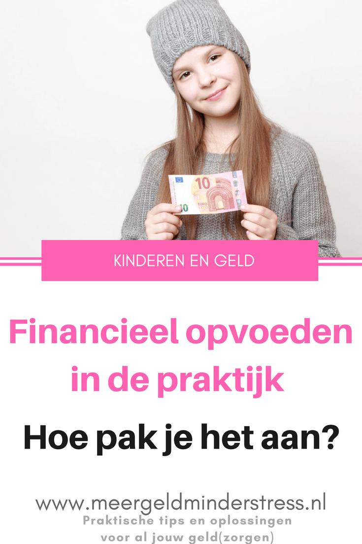 financieelopvoeden2