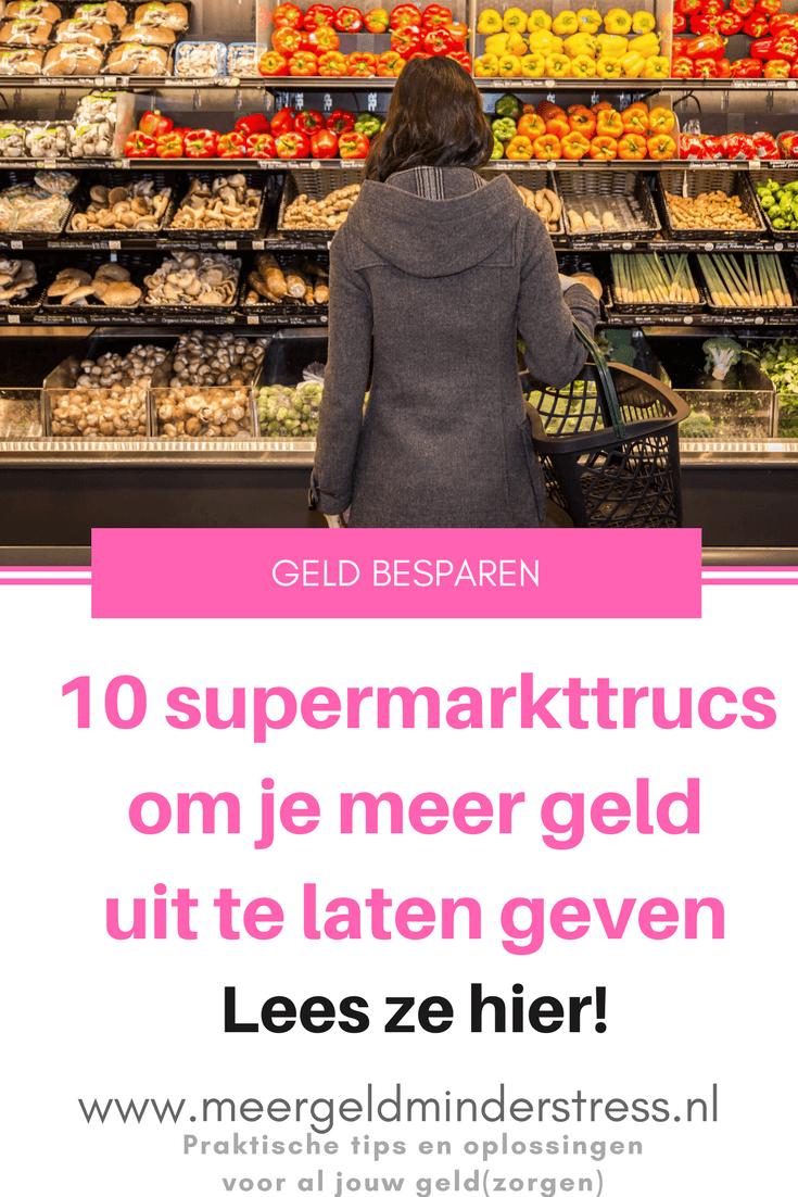 supermarkttrucs