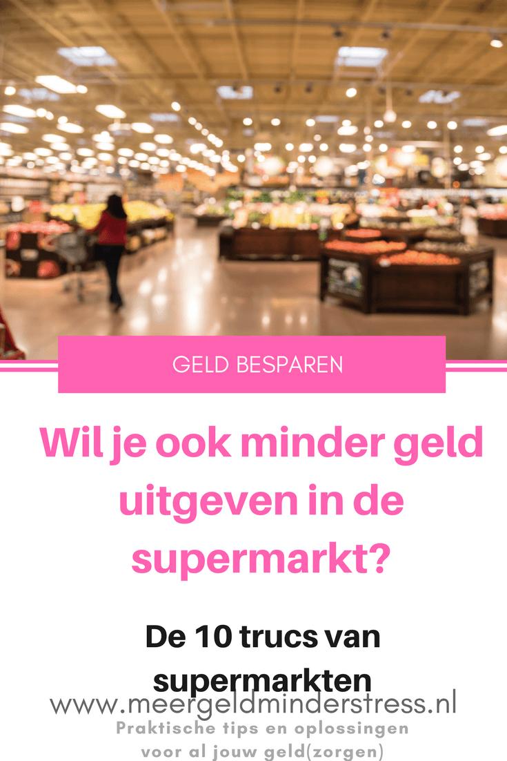 supermarkttrucs2