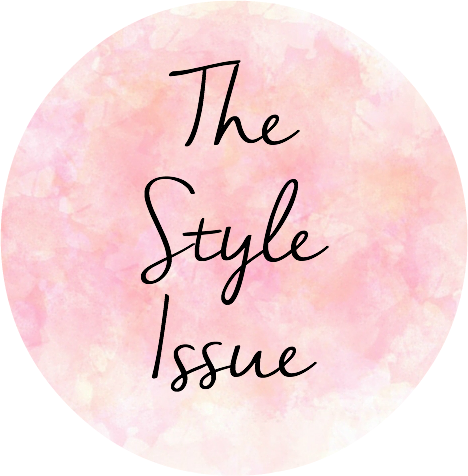ZZP'er zaterdag The Style Issue