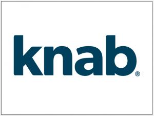 logo knab overstappen van bank