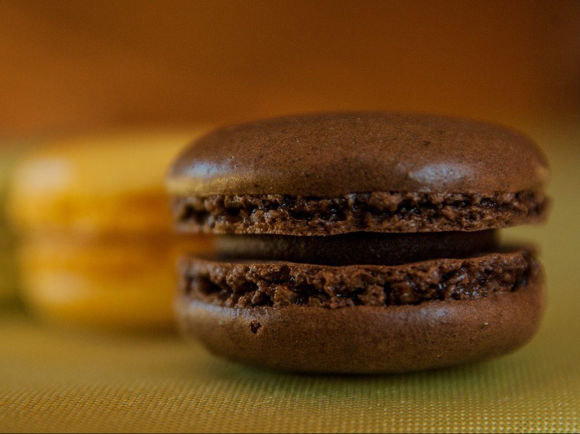 verzonken kosten - koekjes
