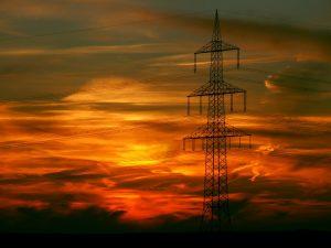 energie overstappen