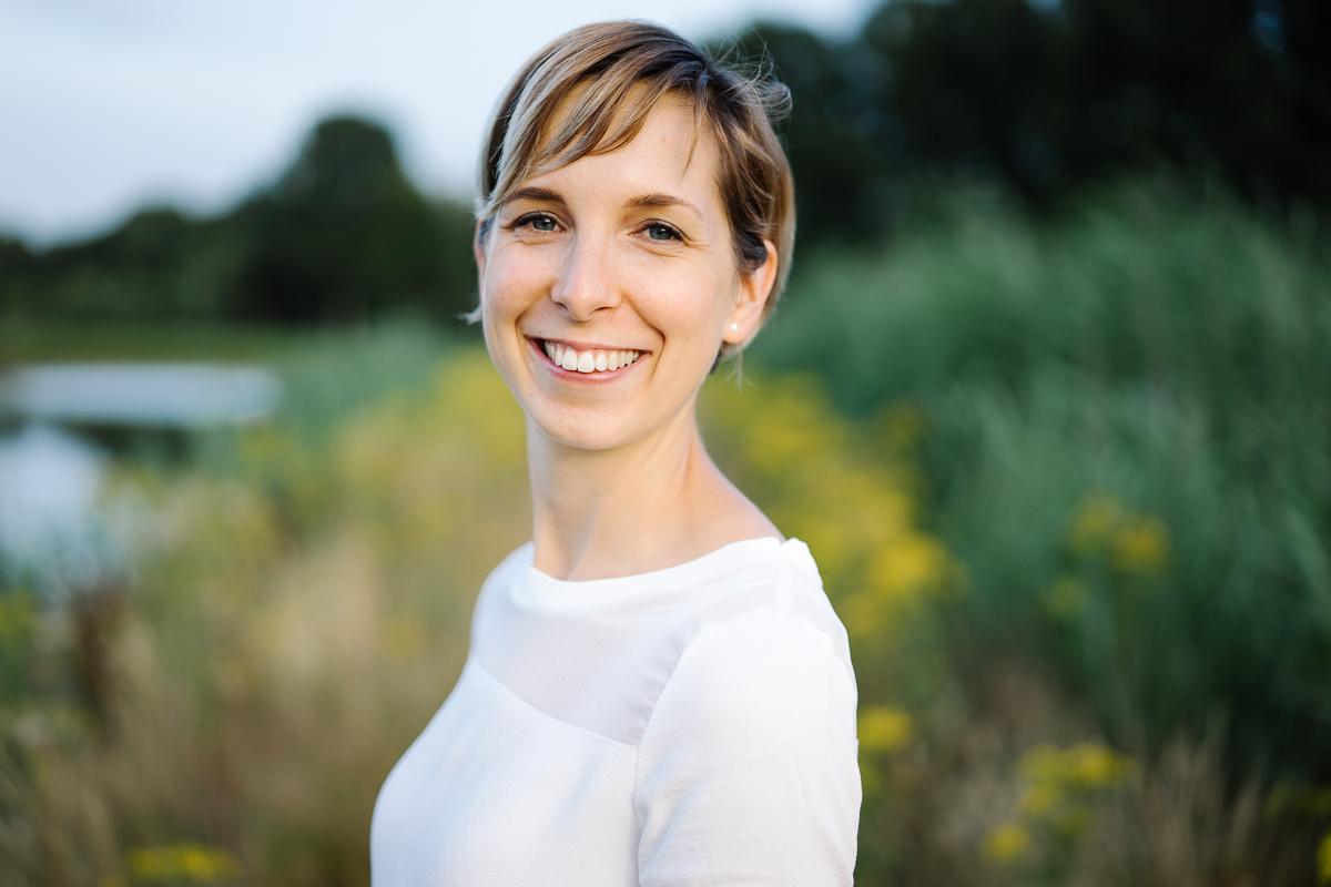 Anne Neijnens