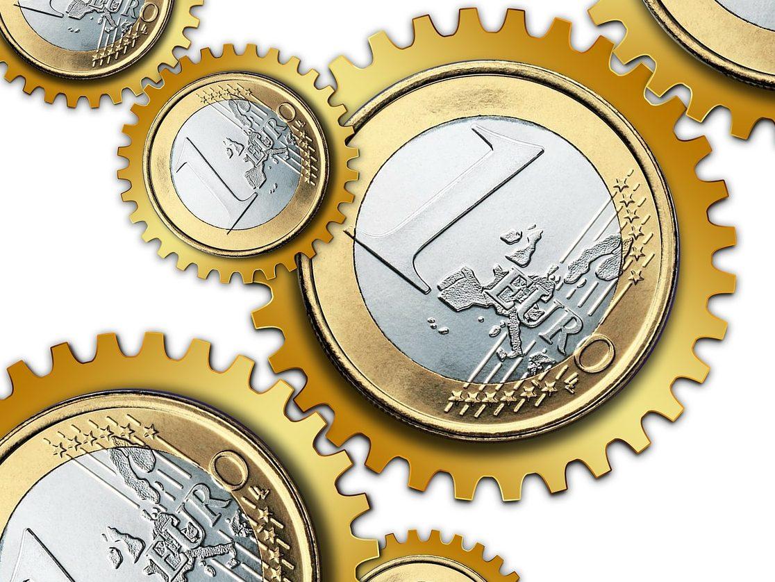 Je financiën op orde - het uitgebreide basispakket