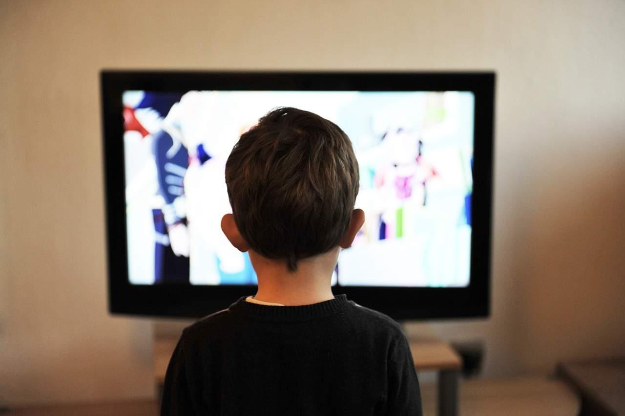 televisie kijken - netflix of kabel