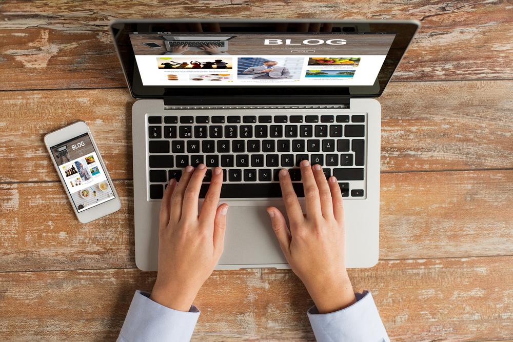 Hoe krijg je zoveel mogelijk lezers op je blog?