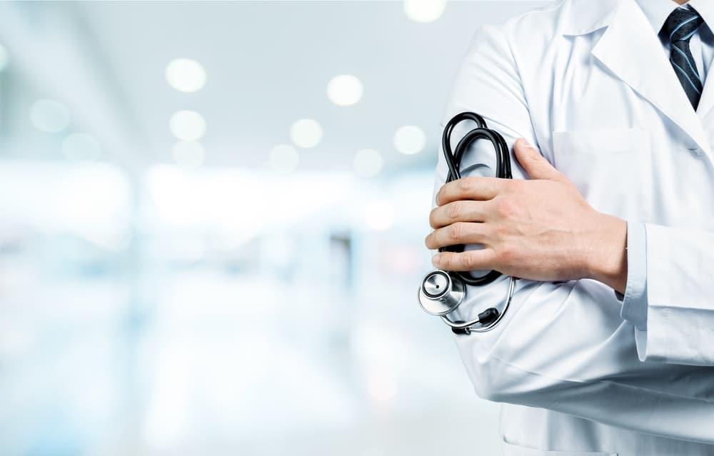 zorgverzekering zorgverzekeringsgeheimen