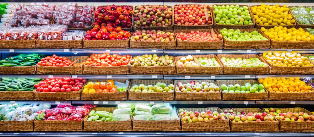 Tips stijgende voedselprijzen