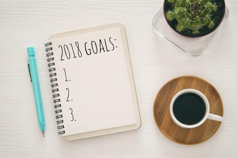 mijlpalen en doelen