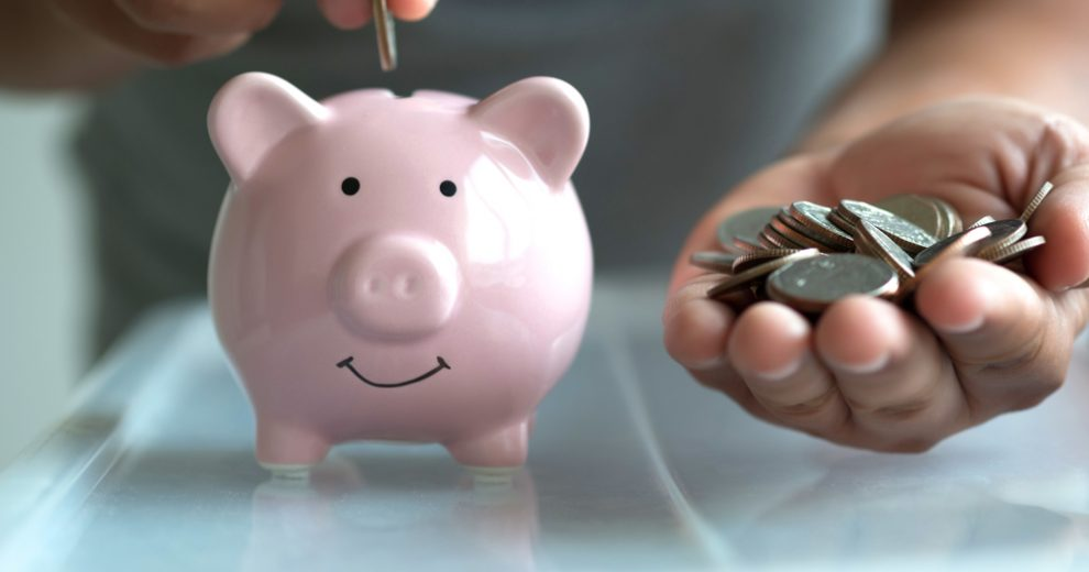 hypotheek aflossen of pensioen opbouwen